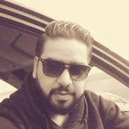 abom504387's profile photo