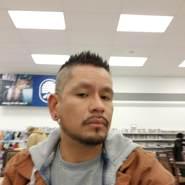 jesseym676112's profile photo