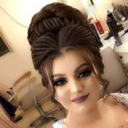 shaheda925076's profile photo