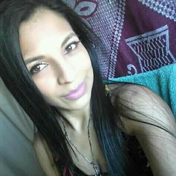 laf5573_Guatemala_Célibataire_Femme