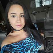 vivi002's profile photo