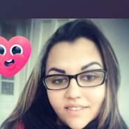 kittik18's profile photo