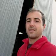 ruis702's profile photo