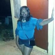 rochellep652851's profile photo