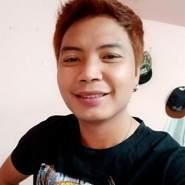 user_tlc608's profile photo