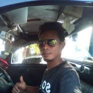 putrav535739's profile photo