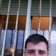 Dani8119's profile photo