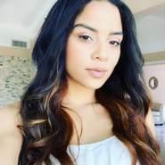 josephinejames461's profile photo