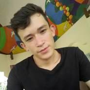 edgarp63365's profile photo