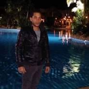 ahmedh434637's profile photo