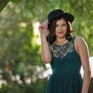 bellastevens59's profile photo