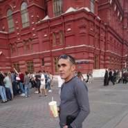 sergiu395331's profile photo
