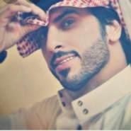 bosam65's profile photo