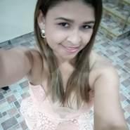 marceliithaj's profile photo