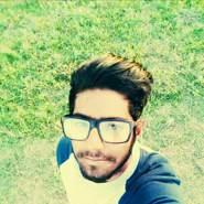 shahreara657282's profile photo