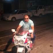mhmd255872's profile photo