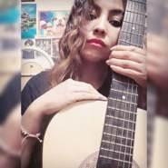 kristeluna's profile photo
