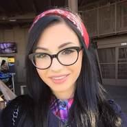 julianajohnson822's profile photo