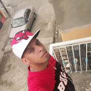kevinr896523's profile photo