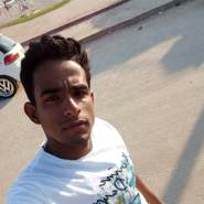 mohammede929's profile photo