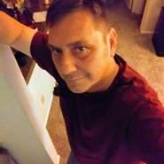 jackyp707555's profile photo