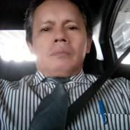 arnulfocarrera6's profile photo