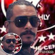 mostafas244645's profile photo