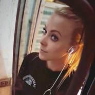 laricakim73's profile photo