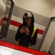 jakubh211563's profile photo