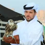 amdtito's profile photo
