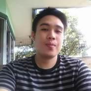 michael221507's profile photo