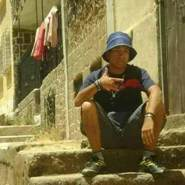 gomezo177570's profile photo