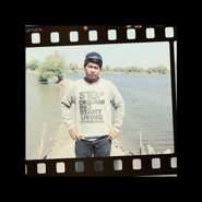 riskij8539's profile photo