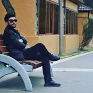 valib313276's profile photo