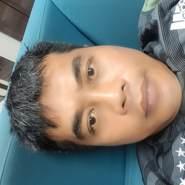 skut3r's profile photo