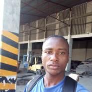 saidi868292's profile photo