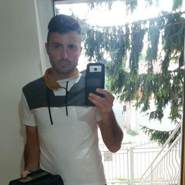 milosj718249's profile photo