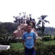 miguelr226415's profile photo