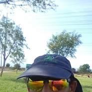 jessicat663338's profile photo
