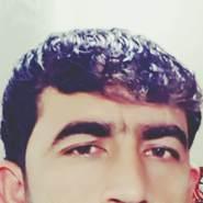 hakimk180's profile photo