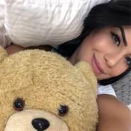 sarah882078's profile photo