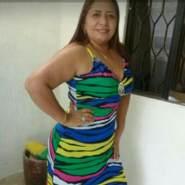 belen091403's profile photo