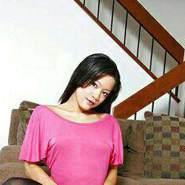 sandrawilliams450832's profile photo