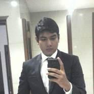 darela4879's profile photo