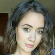 edith2233's profile photo