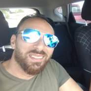 mohamadf591666's profile photo
