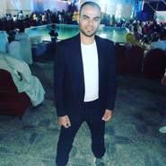 eide927's profile photo