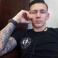 jonestracht36's profile photo