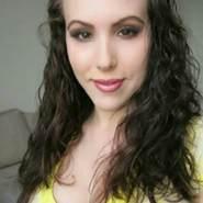 emmawilliam455's profile photo