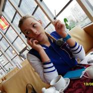 marianne254507's profile photo